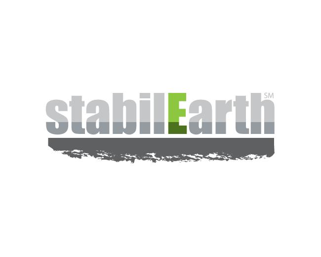 StabilEarth Logo