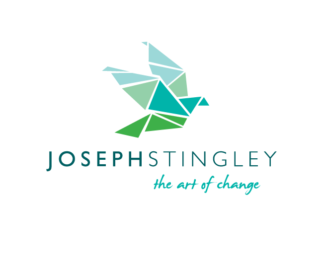 Joseph Stingley Logo